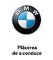 BMW Filaret Logo